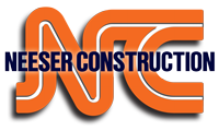 Neeser Construction